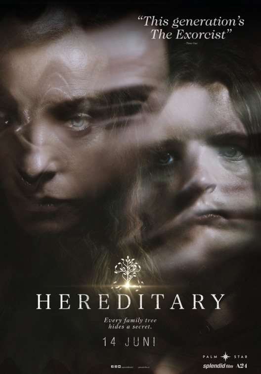 hereditary_poster_goldposter_com_4